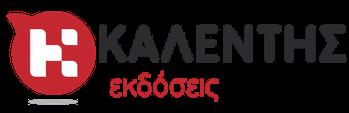 kids.kalendis.gr